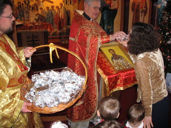 Scene from 